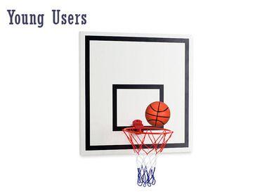 Фото-1 Накладка для фасада - Баскетбол VOX Young Users арт.6011613