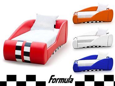 Фото-1 Диван-кровать Формула Адвеста