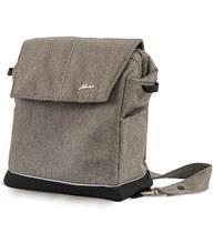 Фото-1 Сумка-рюкзак для колясок Hartan Flexi-Bag 519
