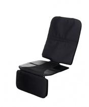 Фото-1 Защитная накладка для автомобильного сиденья с подножкой FeetUp