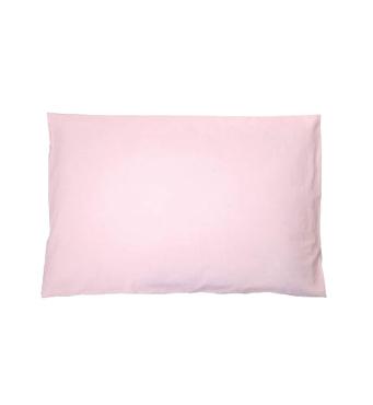 Фото-1 Наволочка на подушку Federa 40x60 см розовая