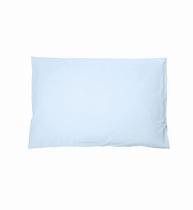 Фото-1 Наволочка на подушку Federa 40x60 см голубая