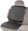 Фото-3 Чехол для автомобильного сиденья Grip-It черный