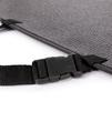 Фото-5 Чехол для автомобильного сиденья Grip-It черный