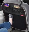 Фото-2 Чехол для спинки переднего автомобильного сиденья Stuff'n Scuff