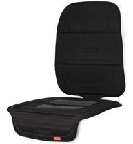 Фото-1 Чехол-накладка для автомобильного сидения Seat Guard Complete черный
