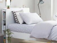 Фото-1 Детский постельный комплект Calm Cilek арт.4255