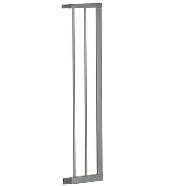 Фото-1 Дополнительная секция Easylock Wood, 16см, серебро
