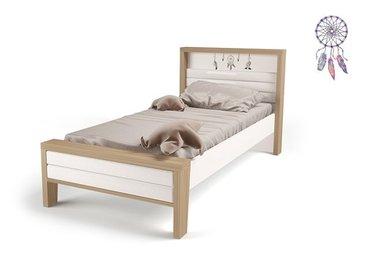 Фото-1 Детская кровать Ловец снов MIX №2