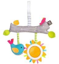 Фото-1 Подвесная игрушка Benbat On-the-Go Toys Fun&Sun