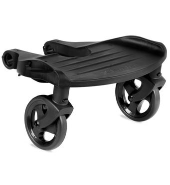 Фото-1 Подставка для коляски X-Lander X-Board чёрный