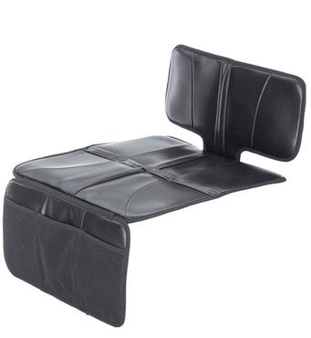 Фото-1 Чехол для сиденья под автокресло Britax Roemer черный