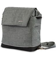 Фото-1 Сумка-рюкзак для колясок Hartan Flexi-Bag 523