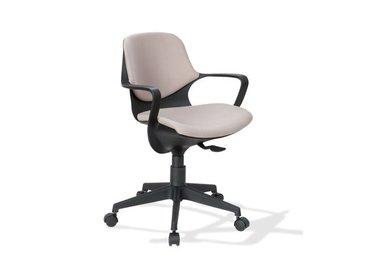Фото-1 Компьютерное кресло Whole Cilek арт.8500