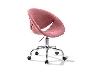 Фото-1 Кресло розового цвета Relax Cilek арт.8497