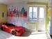 Фото-5 Кровать машина MONZA