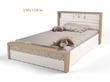 Фото-5 Кровать с подъемным механизмом Ловец снов MIX №5