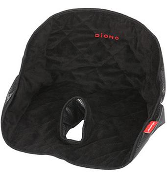 Фото-1 Водонепроницаемая накладка на сиденье Ultra Dry