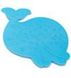Фото-3 Мини-коврики Clippasafe против скольжения для ванной