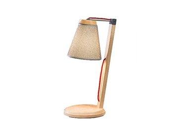 Фото-1 Настольная лампа Trio Cilek арт.6361