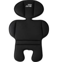 Фото-1 Вкладыш для новорожденного для автокресла Britax Roemer Dualfix² черный