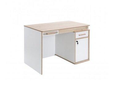 Фото-1 Письменный стол Dynamic Cilek арт.1101