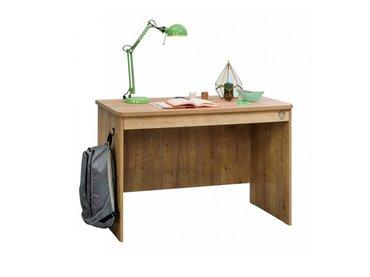Фото-1 Письменный стол Mocha Cilek для школьника арт.1103