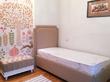 Фото-3 Подростковая кровать с мягкой спинкой Мечта Grigio
