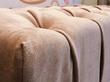 Фото-6 Подростковая кровать с мягкой спинкой Мечта Grigio