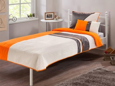 Фото-1 Постельное белье и подушки Dynamic Cilek арт.4413, 4412