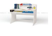 Стол Police