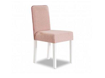 Фото-1 Стул розовый Romantic Cilek для девочки арт.8491