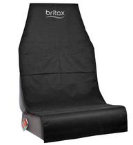 Фото-1 Чехол для автомобильного сидения Britax Roemer черный