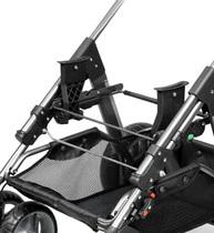 Фото-1 Адаптер на коляски Hartan Racer, Skater, Topline, Sky и VIP