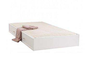Фото-1 Выдвижная кровать Romantica Cilek арт.1309