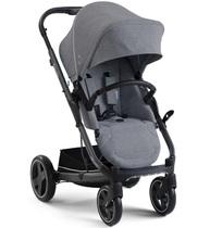 Фото-1 Детская прогулочная коляска X-Lander X-Cite  Azure Grey