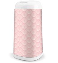 Фото-1 Чехол Angelcare для накопителя Dress Up Flower Pink