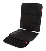 Фото-1 Чехол для автомобильного сиденья Ultra Mat черный