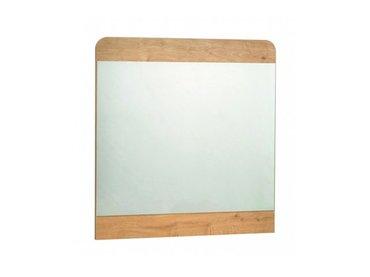 Фото-1 Зеркало для комода Mocha Cilek арт.1800