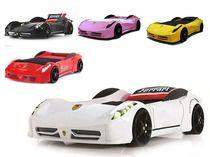 Кровать машина Ferrari Cars (Феррари Карз)