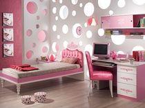 Miss Dogtas Детская мебель