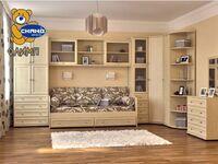 Детская мебель Олимп Сканд