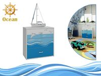 Комод Океан Адвеста (Ocean Advesta)