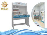 Стол с надстройкой Океан Адвеста (Ocean Advesta)