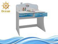 Письменный стол Океан Адвеста (Ocean Advesta)