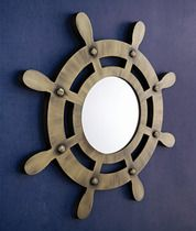Зеркало Pirate
