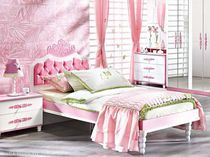Кровать Miss 120х200