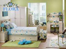 Фото-1 Детская мебель Flora Cilek