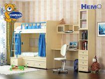 Детская мебель Немо Сканд