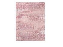 Фото-1 Розовый ковер Cilek Pop для девочки арт.7689
